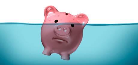 Curator onderzoekt doorstart failliete zorginstelling Saron