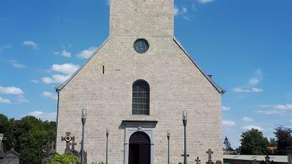 Sint-Michaëlkerk centraal op Open Monumentendag