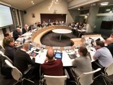 CDA sluit plek in nieuwe Eerselse coalitie definitief uit