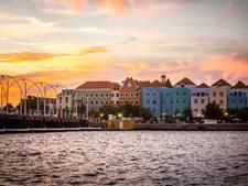 Curaçao: Venezuela, hef grensblokkades op