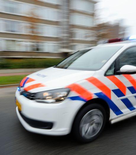 Woning Haarlem opnieuw doelwit: explosief tot ontploffing gebracht in tuin