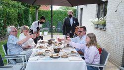 Resto Chez Moi brengt restaurantbeleving bij je thuis: wij testen het uit