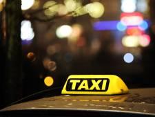 Negen redenen waarom de Bredase taxibranche ziek is