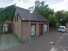 Gemeente houdt interesse in aankoop woning Sint Janstraat Sprundel