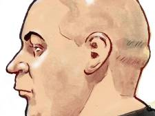 Tuchtklacht 'Noffel' tegen VVD-raadslid en advocaat Ellian van tafel geveegd