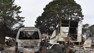 Australië maakt 2 miljard dollar vrij voor wederopbouw na bosbranden