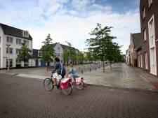 Utrecht gooit regels op woningmarkt grondig op de schop