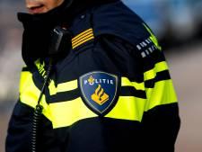 Jongen (17) zonder aanleiding mishandeld in Bodegraven: 'Trauma aan overgehouden'