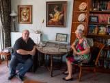 Binnenkijken bij... Ad en Mieke Mutsaers: 'We woonden lang in De Druiventros, deden nooit boodschappen'