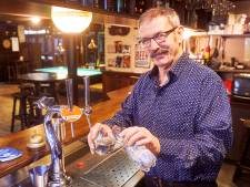 Deze kroegbaas dronk 1000 liter bier per jaar maar stopte in één keer. Daar was wel iets heftigs voor nodig