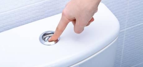 Waterbedrijf Vitens: Strengere regels nodig voor nieuwbouwhuizen
