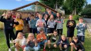 """Basisschool De Smidse zendt proclamatie uit op Radio M fm: """"Dit is misschien wel een primeur in radioland"""""""