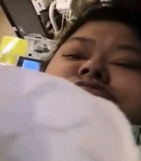 Indignation au Canada: une femme meurt après avoir été humiliée par des infirmières