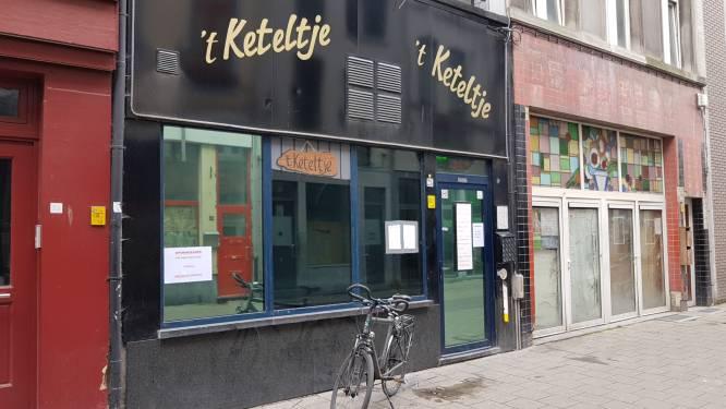 Uitbater van café 't Keteltje naar rechtbank verwezen voor mensenhandel