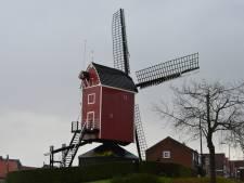 Toeristen en bezoekers kunnen zelf Stalland verkennen met nieuwe wandelkaart