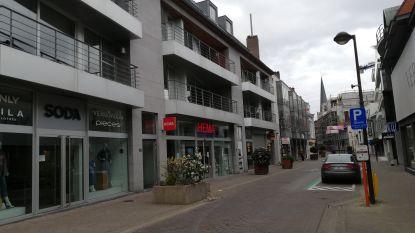 Lockdownfeestje in appartement SV Zulte Waregem: twee personen naar ziekenhuis met overdosis
