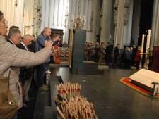 Herdenkingsplaquette bevrijders Wales krijgt 1 maart vaste plek in Sint-Jan
