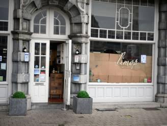 Twee verdachten opgepakt voor inbraak in restaurant Klimop