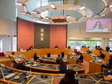 VVD: ambtenaren moeten financiële klap corona opvangen