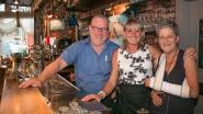 Laatste café in Velle heeft overnemer: The Falcon neemt nieuwe start