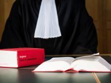 Aaltense veelpleger toonde 'geen enkel respect' en krijgt 2 jaar cel