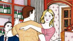 Nooit meer bang van de liefde: in 6 stappen bevrijd van bindings- en verlatingsangst
