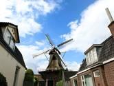 Waarom zou je als toerist naar Veenendaal gaan?