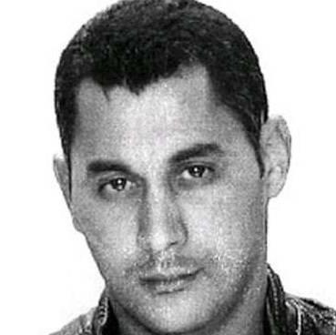 Cheikhni Noureddine, 31 ans, avait été condamné pour recel et vols avec violence.