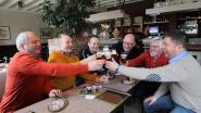 Bierwandeling langs Tielense cafés
