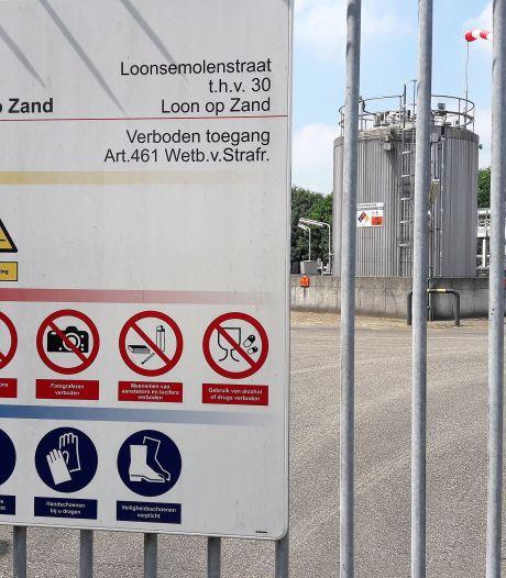 Gemeenten willen dat Vermilion wacht met publieksactiviteiten voor nieuwe gaswinning