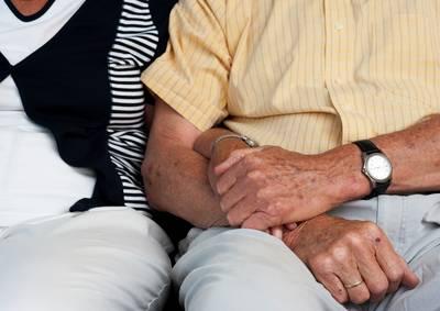 waarom-het-belangrijk-is-dat-ouderen-nog-seks-hebben