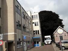 'Het valt allemaal nog wel mee', zegt directeur De Zorgconsulent in Winterswijk