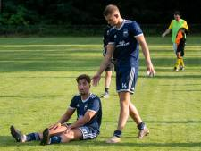 DUNO plant eerste oefenduel op 2 januari: nieuwe lente in het amateurvoetbal?