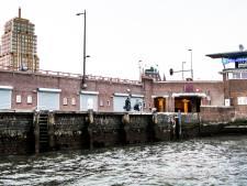 156 huurders betalen al zes maanden geen cent aan gemeente Rotterdam