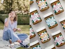 Le succès des pâtes d'amande d'Alizée lancées en plein confinement