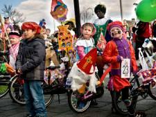 Sinterklaasintocht Rijen gaat dit jaar niet door, 0161-events trekt zich terug als organisator