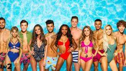 Sensationeler dan 'Temptation': SBS maakt Vlaamse versie van 'Love Island', met Viktor Verhulst als presentator