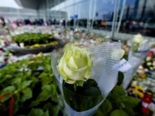 Man (93) overlijdt na verlies familie door crash MH17