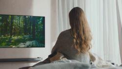 Dit zijn de beste én meest betaalbare 55 inch-tv's