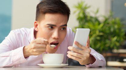 Afkicken van koffie? Dit zijn de beste alternatieve opkikkers