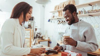 4 x de beste strategie om je eerste klanten te vinden