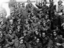 Verdiep je eens in de Molukse geschiedenis
