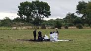 Ouders van slachtoffer vliegtuigcrash zoeken maker van videobeelden