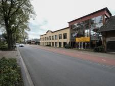 Plek supermarkt Coop is cruciaal voor toekomst centrum Gendringen