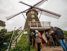 Laarbeek steunt plan Van Gogh Nationaal Park