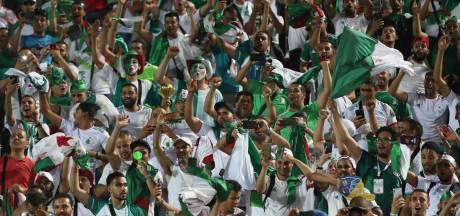 L'Algérie remporte sa deuxième Coupe d'Afrique des Nations, 29 ans après son premier sacre