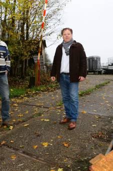 Plan: een groot nieuw milieustation voor heel Altena