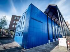 Vier jaar cel geëist voor gewapende overval in Nijverdal