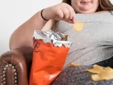 Leer mensen zelf de regie te pakken over het eetgedrag