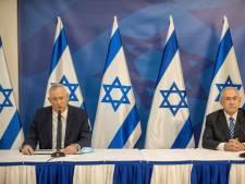Israël a décidé de ne plus restituer à leur famille les corps des Palestiniens tués